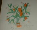 Il fullxfull.161098038 thumb155 crop