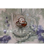 A&W ROOTBEER Mug GRANDPA Burger CANADA SPECIAL EDITION Root Beer CHILD Size - $9.95