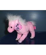 Frilly Ty Beanie Baby MWMT 2004 - $4.99