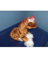 Hoofer Ty Beanie Baby MWMT 2001 - $6.99
