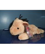 Derby Ty Beanie Baby MWMT 1995 - $3.99