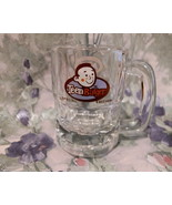 A&W ROOTBEER Mug TEEN Burger CANADA SPECIAL EDITION Root Beer CHILD Size - $9.95