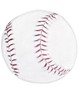 Baseball Sticker Decal Home Office Dorm Wall Exclusive Art Tablet - $5.99+