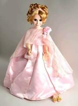 Madam Alexander Herself Doll - $157.41
