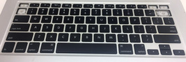 Macbook air mid2013 3 thumb200