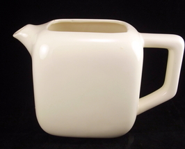 Vintage square usa pitcher 1 thumb200