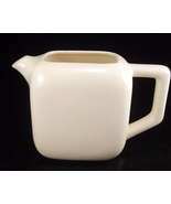 Vintage_square_usa_pitcher_1_thumbtall