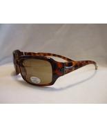 Womens Bifocal Reading/ Sunglasses 3.00 Tortoise - $17.99