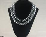 Bb p1 gray ball bearing necklace thumb155 crop