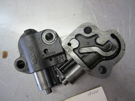 19X110 Timing Chain Tensioner Pair 2011 Ford Escape 3.0  - $35.00