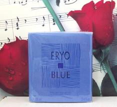Yves Rocher Eryo Blue EDT Spray 3.4 FL. OZ. - $159.99