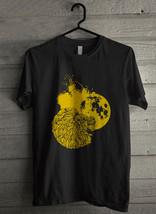 The King's Reflections - Custom Men's T-Shirt (265) - $19.13+