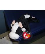 Daisy Ty Beanie Baby MWMT 1994 - $5.99