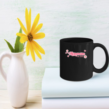 New Mom Coffee Mugs Best Gifts For Stepmother - $15.95