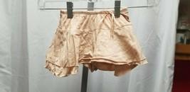 Circo 18 months skirt - $9.00