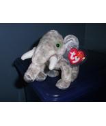 Pounds Ty Beanie Baby MWMT 2002 - $3.99