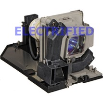 Nec NP-30LP NP30LP Oem Lamp - M332XSG M352WS M352WSG M402W M402WG - Made By Nec - $159.95