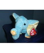 Jimbo Ty Beanie Baby MWMT 2003 - $5.99