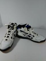 Asics Men's Shoes Size 7 Style SL 314 Shoe Active Men SL314 - $38.30