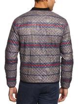 NEW LEVI'S MEN'S PREMIUM 3 WAY HOODED PARKA JACKET COAT RED 718520003 MSRP: $278 image 5