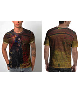 Alice Cooper Collection #3 Men's Fullprint T-Shirt - $20.99+