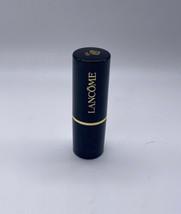 Lancome Teint Idole Ultra Wear Stick 208 Rose La La - $17.81