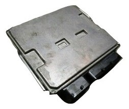 89661-02L80 Plug & Play 2009 Toyota Corolla Engine Computer Lifetime Warranty - $174.95