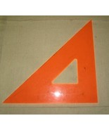 C2F Inc F45-10 Square - $2.26