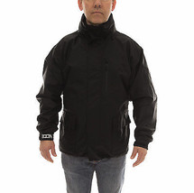 Icon MED BLK PRM Jacket - $81.17