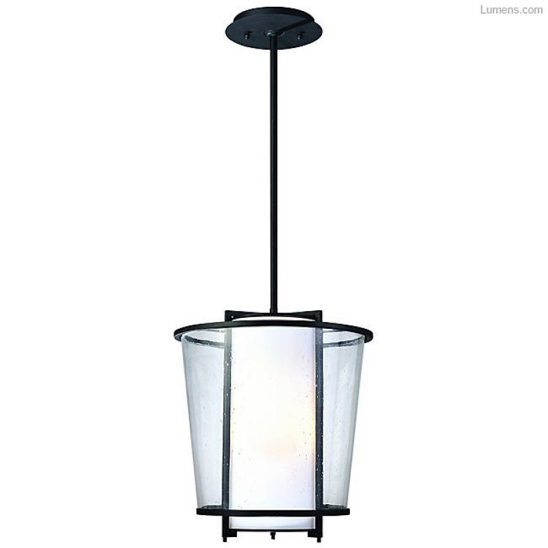 Primary image for WM539 BENNINGTON OUTDOOR PENDANT