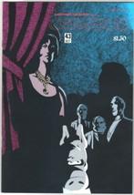 Cerebus the Aardvark Comic Book #43 AV 1982 VERY FINE NEW UNREAD - $3.99