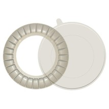 MedReady Medication Tray & Plastic Cover 5310 - £17.34 GBP