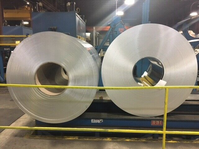 "9/"" x 12/"" Aluminum Sheet Metal 1//4/"" .250/"" Thick Plate"