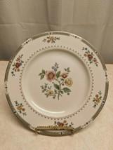 Royal Doulton China Kingswood Tableware 1976 Dinner Plate TC 115 - $8.91