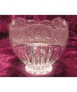 Oneida Crystal Southern Garden Potpourri Candle... - $12.99
