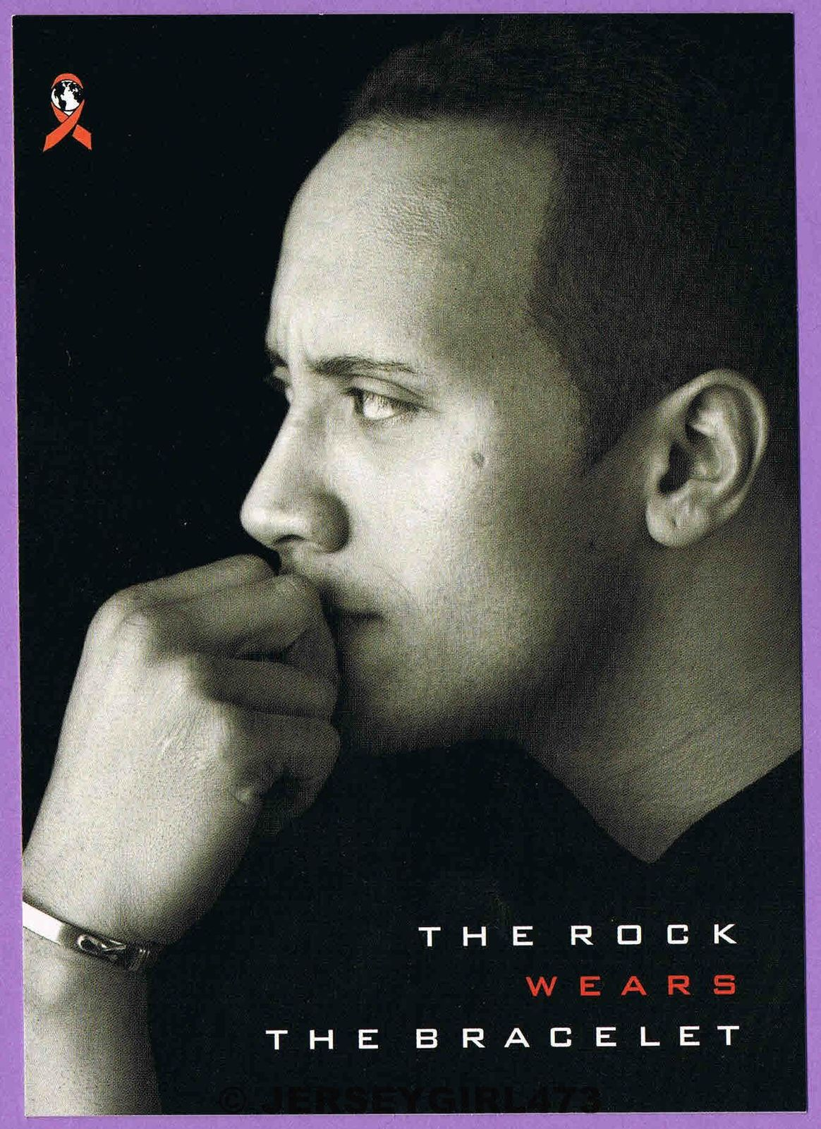 The rock pc   front