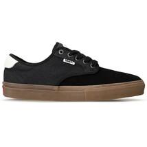 Vans Shoes Chima Ferguson PR, VN0A38CFHYU - $161.00