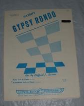 Gypsy rondo thumb200