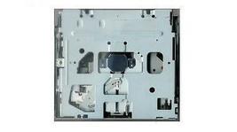 GM Delco OEM CD drive for select 01+ radio.NEW mech mechanism. Chevy GMC Pontiac - $85.17