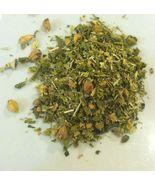 250 grams Lobelia Inflata Organic & Kosher USA - $24.72