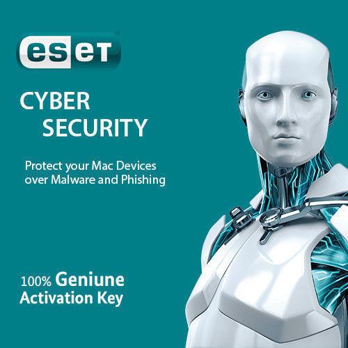 eset cyber security license key 2019