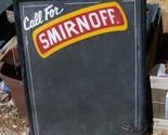 Smirnoff thumb155 crop