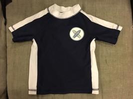 Kids Circo Wet Shirt 18M Swimming Beach Surf Wear - $4.95