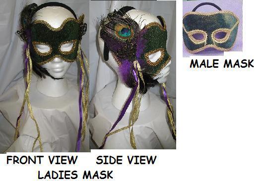Mask56281