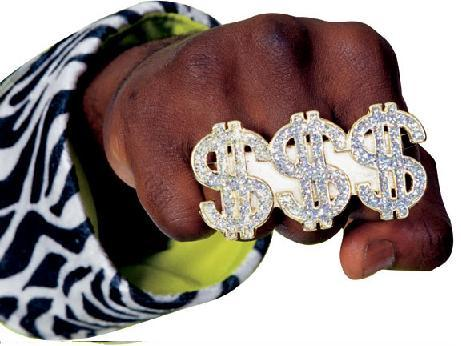Ring3dollars799