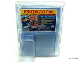 Hotwheels protecto pak 1 thumb200