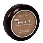 L'Oréal Paris HIP High Intensity Pigments 897 N&S