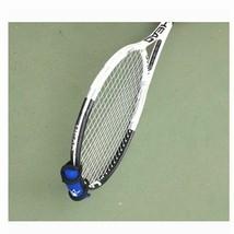 Tennis Trainer Portable Swing Weight Control Set Men Women Outdoor Practice - $48.37