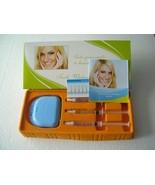 Teeth Whitening Home Kit - $29.95