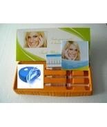 Professional Teeth Whitening Kit - $39.95